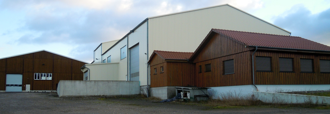 SWL acquires former Kollerbeck wood processing plant